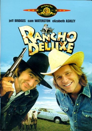 Rancho Deluxe DVD cover.jpg