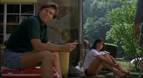 Stay Hungry 1976 Jeff Bridges Sally Field pic 1.jpg