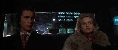 American Psycho 2000 Christian Bale Reese Witherspoon pic 2.jpg