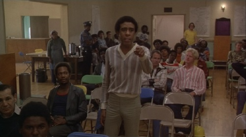 Blue Collar 1978 Richard Pryor pic 3.jpg