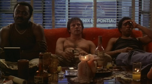 Blue Collar 1978 Yaphet Kotto Harvey Keitel Richard Pryor pic 2.jpg