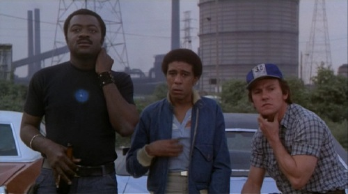 Blue Collar 1978 Yaphet Kotto Richard Pryor Harvey Keitel pic 1.jpg