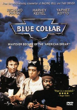 Blue Collar DVD cover.jpg