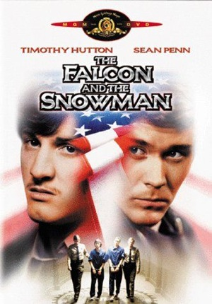 Falcon and the Snowman DVD cover.jpg