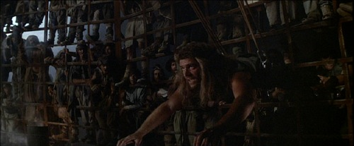 Mad Max Beyond Thunderdome 1985 Mel Gibson pic 1.jpg