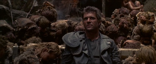 Mad Max Beyond Thunderdome 1985 Mel Gibson pic 2.jpg