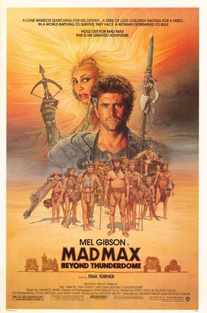 Mad Max Beyond Thunderdome poster.jpg