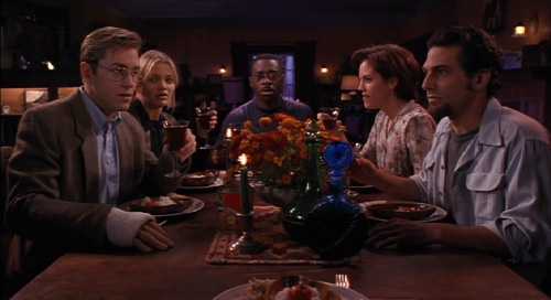 The Last Supper 1995 Ron Eldard Cameron Diaz Courtney Vance Annabeth Gish Jonathan Penner pic 3.jpg
