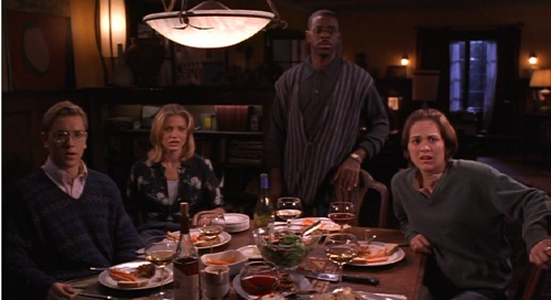 The Last Supper 1995 Ron Eldard Cameron Diaz Courtney Vance Annabeth Gish pic 1.jpg