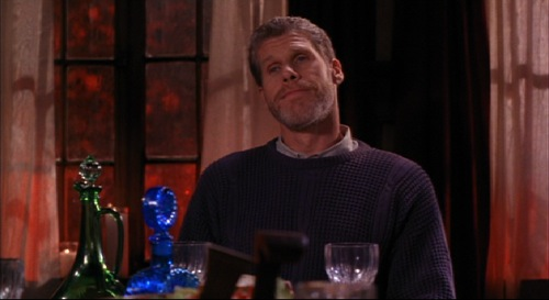The Last Supper 1995 Ron Perlman pic 2.jpg