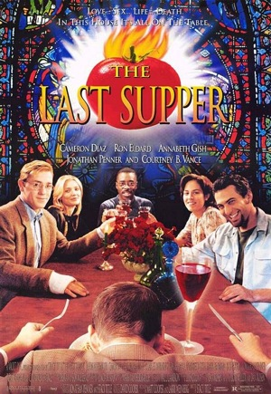 The Last Supper 1995 poster.jpg