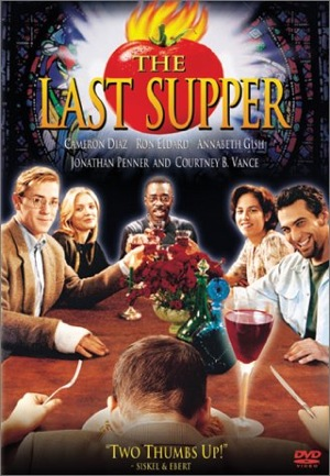 The Last Supper DVD.jpg