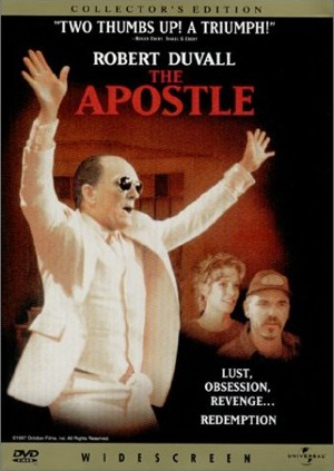 http://thisdistractedglobe.com/wp-content/uploads/2008/01/The%20Apostle%20DVD%20cover.jpg
