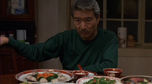 eat-drink-man-woman-1994-sihung-lung-pic-2.jpg