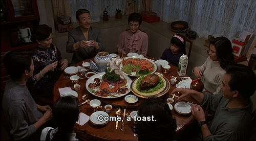 eat-drink-man-woman-1994-sihung-lung-pic-3.jpg