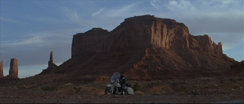 electra-glide-in-blue-1973-monument-valley-pic-2.jpg