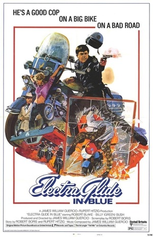 electra-glide-in-blue-1973-poster.jpg