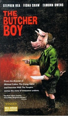 the-butcher-boy-1998-poster.jpg