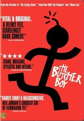 the-butcher-boy-dvd-cover.jpg