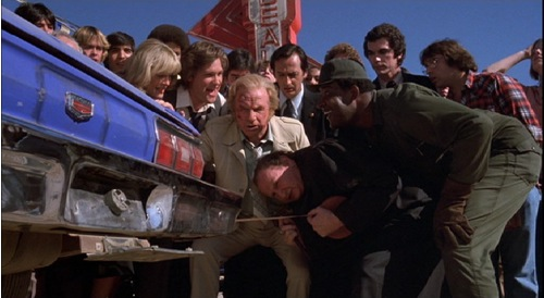 used-cars-1980-kurt-russell-jack-warden-frank-mcrae-pic-3.jpg