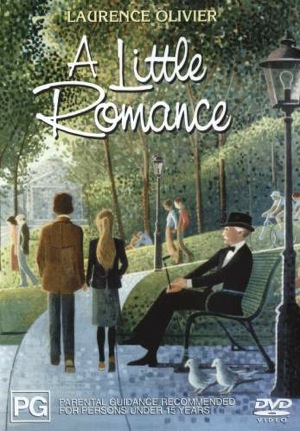 a-little-romance-dvd-cover.jpg
