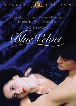 blue-velvet-dvd-cover.jpg