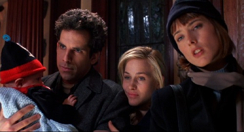 flirting-with-disaster-1996-ben-stiller-patricia-arquette-tea-leoni-pic-1.jpg