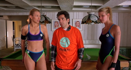 http://thisdistractedglobe.com/wp-content/uploads/2008/02/flirting-with-disaster-1996-beth-ostrosky-ben-stiller-cynthia-lamontagne-pic-2.jpg