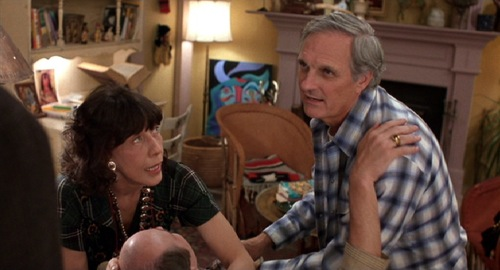 flirting-with-disaster-1996-lily-tomlin-alan-alda-pic-3.jpg