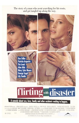 flirting-with-disaster-1996-poster.jpg
