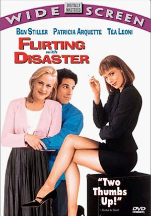 flirting-with-disaster-dvd-cover.jpg