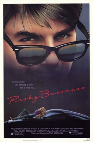 risky-business-1983-poster.jpg