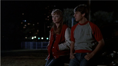 risky-business-1983-rebecca-de-mornay-tom-cruise-pic-1.jpg