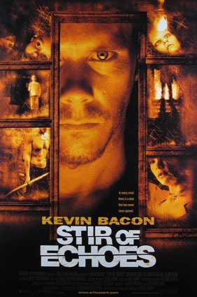 stir-of-echoes-1999-poster.jpg