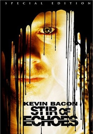 stir-of-echoes-dvd-cover.jpg