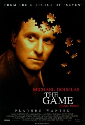http://thisdistractedglobe.com/wp-content/uploads/2008/02/the-game-1997-poster.jpg