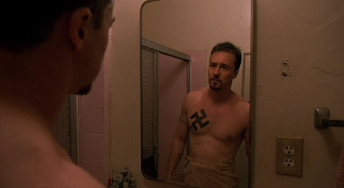 danny from american history x