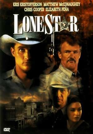 lone-star-dvd-cover.jpg