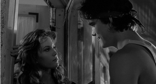 rumble-fish-1983-diane-lane-matt-dillon-pic-1.jpg