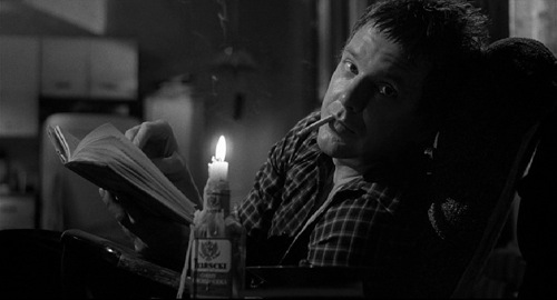 rumble-fish-1983-mickey-rourke-pic-2.jpg