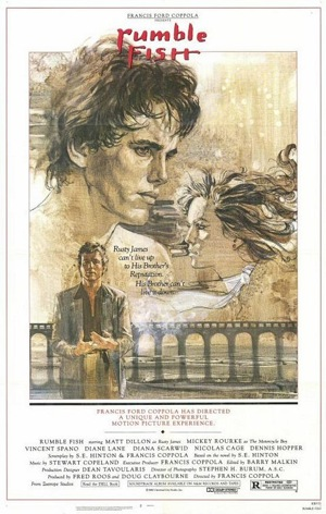 rumble-fish-1983-poster.jpg
