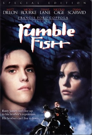 rumble-fish-dvd-cover.jpg