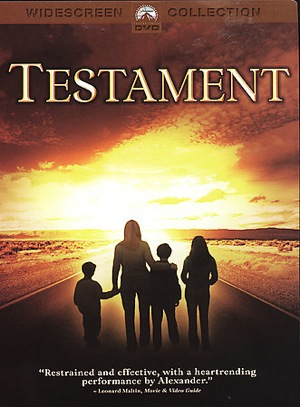 testament-dvd-cover.jpg