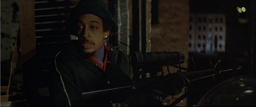 wolfen-1981-gregory-hines-pic-2.jpg