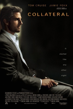 collateral-2004-poster.jpg