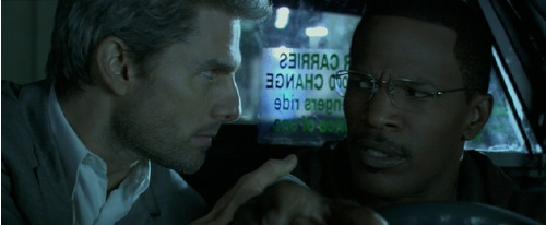 collateral-2004-tom-cruise-jamie-foxx-pic-1.jpg