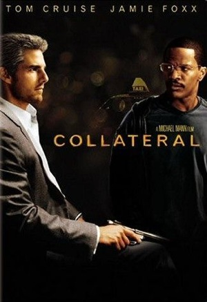 collateral-dvd-cover.jpg