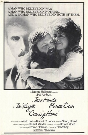 coming-home-1978-poster.jpg