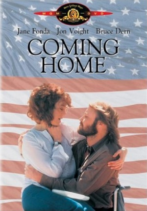 coming-home-dvd-cover.jpg