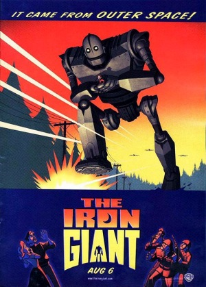 the-iron-giant-1999-poster.jpg